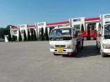 油罐车东风带手续8吨油罐车转让