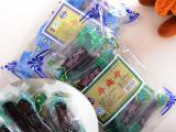 厂家批发内蒙古草原民族休闲零食包尔金风干牛肉干500g原孜辣现货
