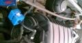 超级汽车节油器,高效节油25%,无效退款