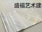 南昌盛福建材生产批发3.6厚透光UV板