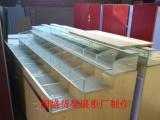 寵物用品展柜 寵物籠子 寵物柜子 寵物糧食