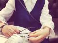 苏州摆地摊服装批发网厂家供应秋季女装批发韩版秋装长袖衬衫批发