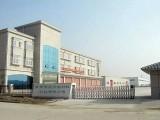 南京百益可厂家生产医药化妆品级硅酸镁铝