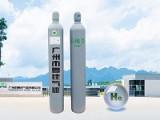 广州谱源气体供应氦气 高纯氦气 液氦