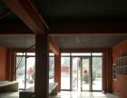 呈杰园楼下旁门面房 其他 200多平方平米