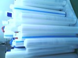 PE静电膜厂 家直销静电膜 生产静电膜 高中低静电膜 免费取样品