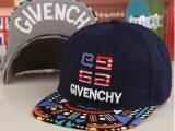 男女士韩版夏天新款美国平沿帽棒球帽潮帽街舞帽鸭舌帽子批发
