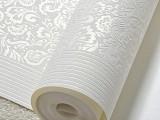 昆明墙纸 墙布低价出售,各种款式可选