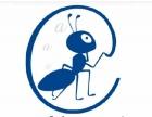 松原蚂蚁搬家搬厂搬单位、长短途、就近派车价格低