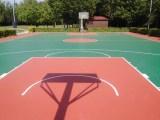 籃球場施工 昌平籃球場施工 昌平網球場地施工