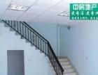 较一间华南城电子印刷一期市场商铺出租