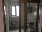 武威市中医院旁 2室2厅1卫
