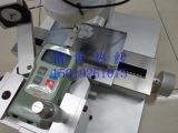 LED金线推拉力计晶片推力机LED芯片固晶银胶推拉力测试仪