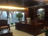 新零售新金融模式,上海华通铂银全国服务中心招商加盟