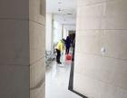 昭通开荒保洁、单位保洁、内外墙清洗、玻璃清洗