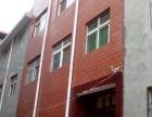 隋唐遗址 洛龙区 安乐镇 赵村 厂房 50平米