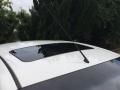 雪佛兰 赛欧三厢 2013款 1.4 手动 优逸版个人一手车,天