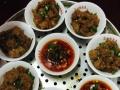 特色小吃培训浏阳蒸菜