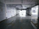 伊春周边铁力金海国际高层 2室2厅1卫 95.72平米