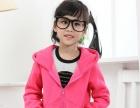 韩版时尚童装加盟,宝妈上班族开店首选投资1080元