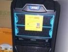 I5四核1T硬盘4G内存2G独显1300元低价出售