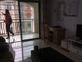 武陵蓝湖郡 2室2厅80平米 精装修 押一付三