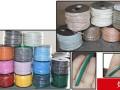 塑胶地板专用焊线PVC焊线地胶专用焊线塑胶焊条运动地板焊线