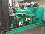 中山发电机回收中心,中山二手发电机回收