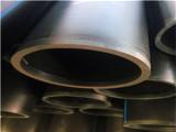 内蒙古呼伦贝尔pe钢丝网骨架给水管行业标准