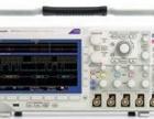 美国泰克DPO3012示波器原装正品 热卖回收
