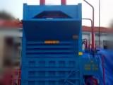 半自动矿泉水瓶打包机 自动上料矿泉水瓶打包机批发价