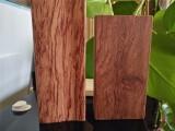 济南天然木纹装饰线条,做好油漆木线条,6分,7分 大量批发