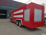 东风系列 5吨消防车 厂家直供