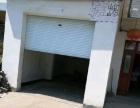 双港街道梅家信用社旁 住宅底商 50平米