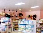 万科魅力之城苏杭购物中心附近旺角店面整体转让