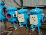重庆固德GD-QC200全程水处理仪生产厂家