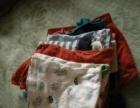 零到一岁小孩衣服