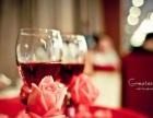 700元婚礼跟拍+12寸水晶册+免租婚纱