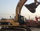 郴州卡特336挖掘机-二手卡特336挖掘机-卡特挖掘机