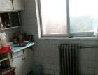 依翠园11号楼次卧带阳台
