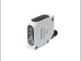 晶昱晟是一家专业从事费斯托吸盘、费斯托电缸生产与销售的综合型