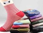 南京新浦和袜业,袜子怎么时尚就怎么穿
