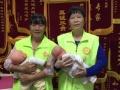 广州育婴师培训班