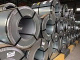 SS400酸洗板结构钢不同于SS400热轧板图片