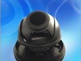 供应监控器塑胶外壳,半球外壳 /安防外壳