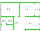 兴关路人才市场精装3房全家电拎包入住
