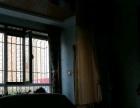 朝阳小区 3室2厅1卫 限女生