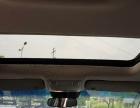 雪佛兰科鲁兹2013款 1.6 手动 SL 天地版 改装大灯,避