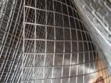 供應優質不銹鋼電焊網方孔網建筑網片方孔網