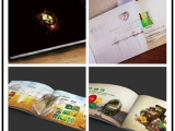 通州畫冊設計公司 宣傳冊 產品畫冊 企業畫冊設計